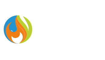 Resodo - Chauffage & Plomberie à Toulouse
